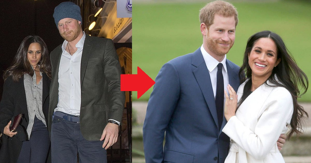 eca09cebaaa9 ec9786ec9d8c 16.png?resize=636,358 - The Touchy Reason Why Prince Harry And Meghan Markle Are Rushing To Tie Their Knot