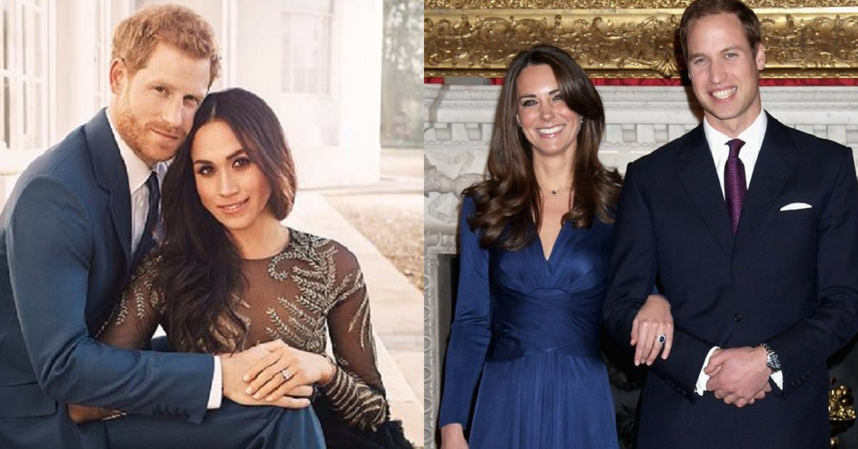 eca09cebaaa9 ec9786ec9d8c 23.png?resize=300,169 - People Are Going Crazy about the Differences in Kate's and Meghan's Styles