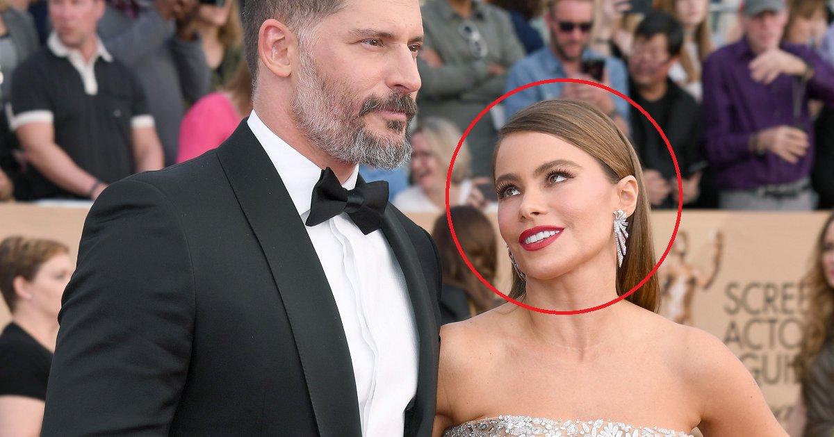 """eca09cebaaa9 ec9786ec9d8c 24.png?resize=648,365 - Essa atriz ganhou um """"pijama sexy"""" do marido, mas ele não é exatamente como você espera!"""