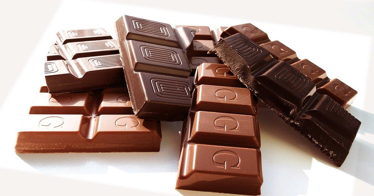 "ecb488ecbd9ceba6bfebaabbeba8b8eab888.jpg?resize=300,169 - ""앞으로 '30년 뒤'에는 '초콜릿' 못 먹게 될 수도 있다""(연구)"