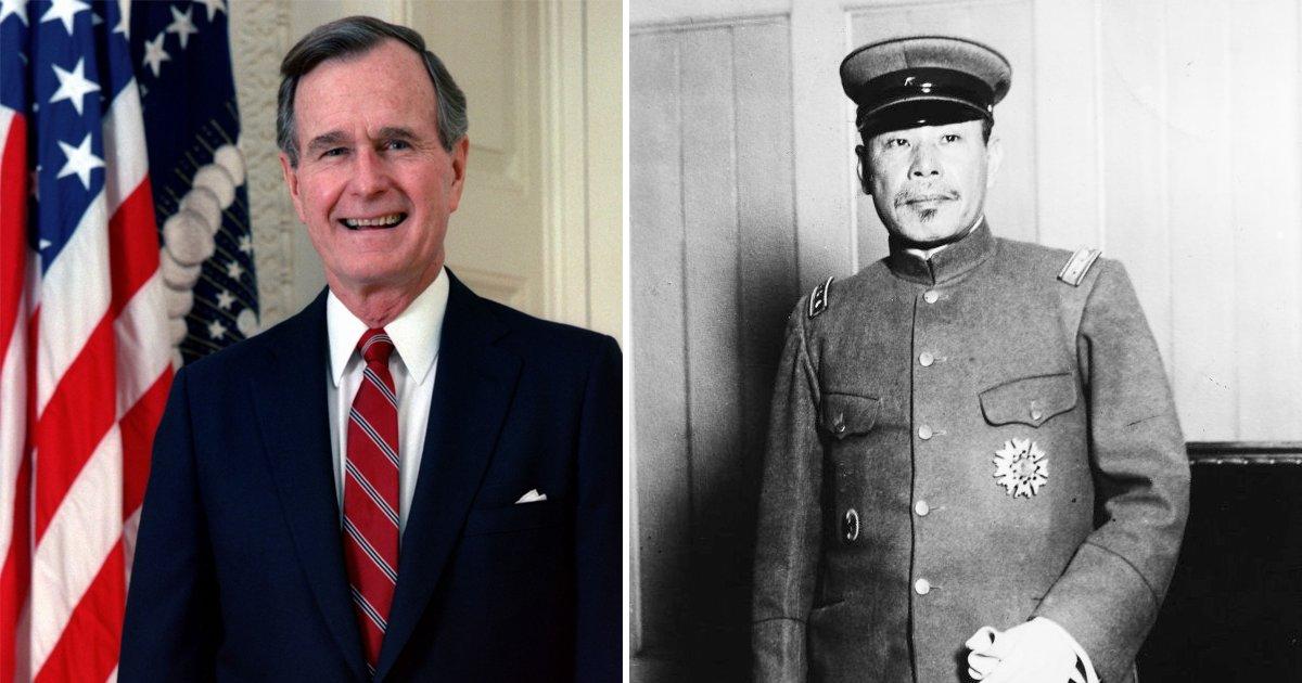 ecb998ecb998ec8b9ceba788.png?resize=1200,630 - 2차세계대전 일본군이 벌인 역사상 최악의 '인육 파티'와 유일한 생존자