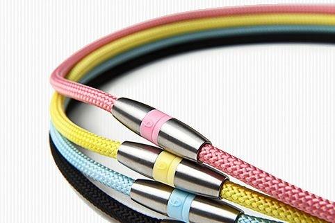 磁気ネックレス에 대한 이미지 검색결과