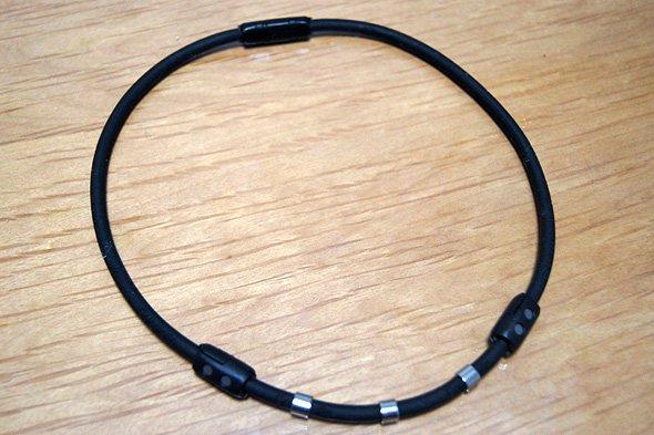 磁気ネックレス 効果에 대한 이미지 검색결과