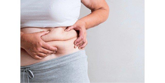 「基礎代謝量の低下」の画像検索結果