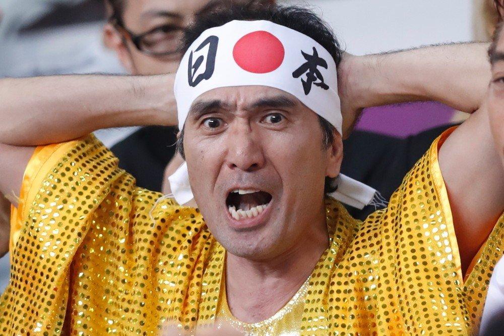 「江頭2:50 レスリング」の画像検索結果