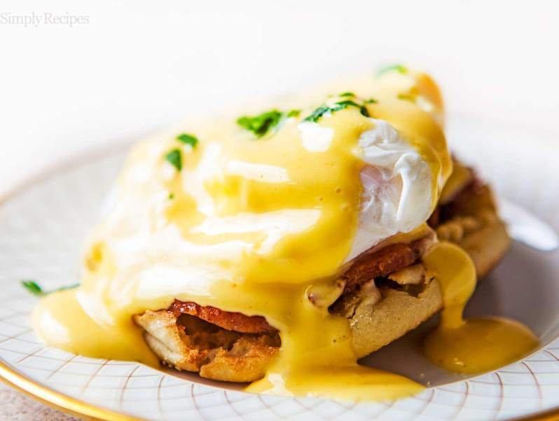eggsbenedict1