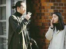 榮倉奈々 タバコ에 대한 이미지 검색결과
