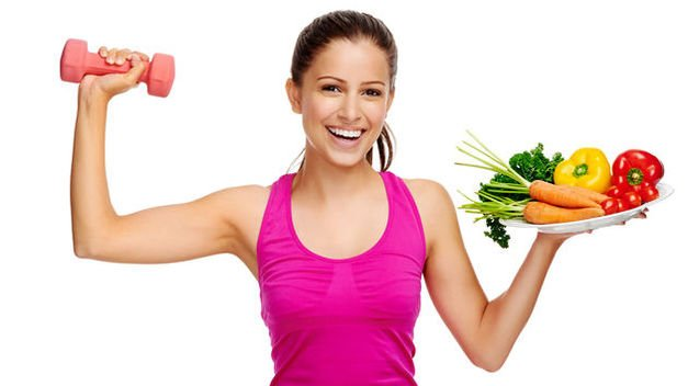 ejercicio-nutricion_tinima20170509_0106_20