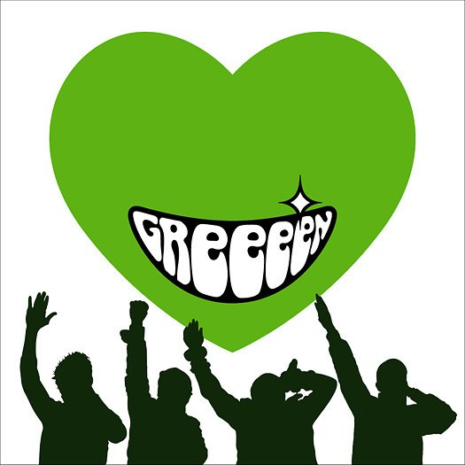 greeeen 愛唄에 대한 이미지 검색결과
