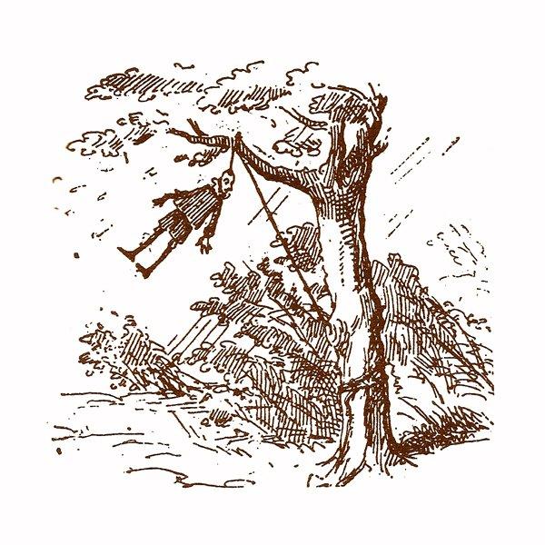 enrico_mazzanti_-_the_hanged_pinocchio_1883