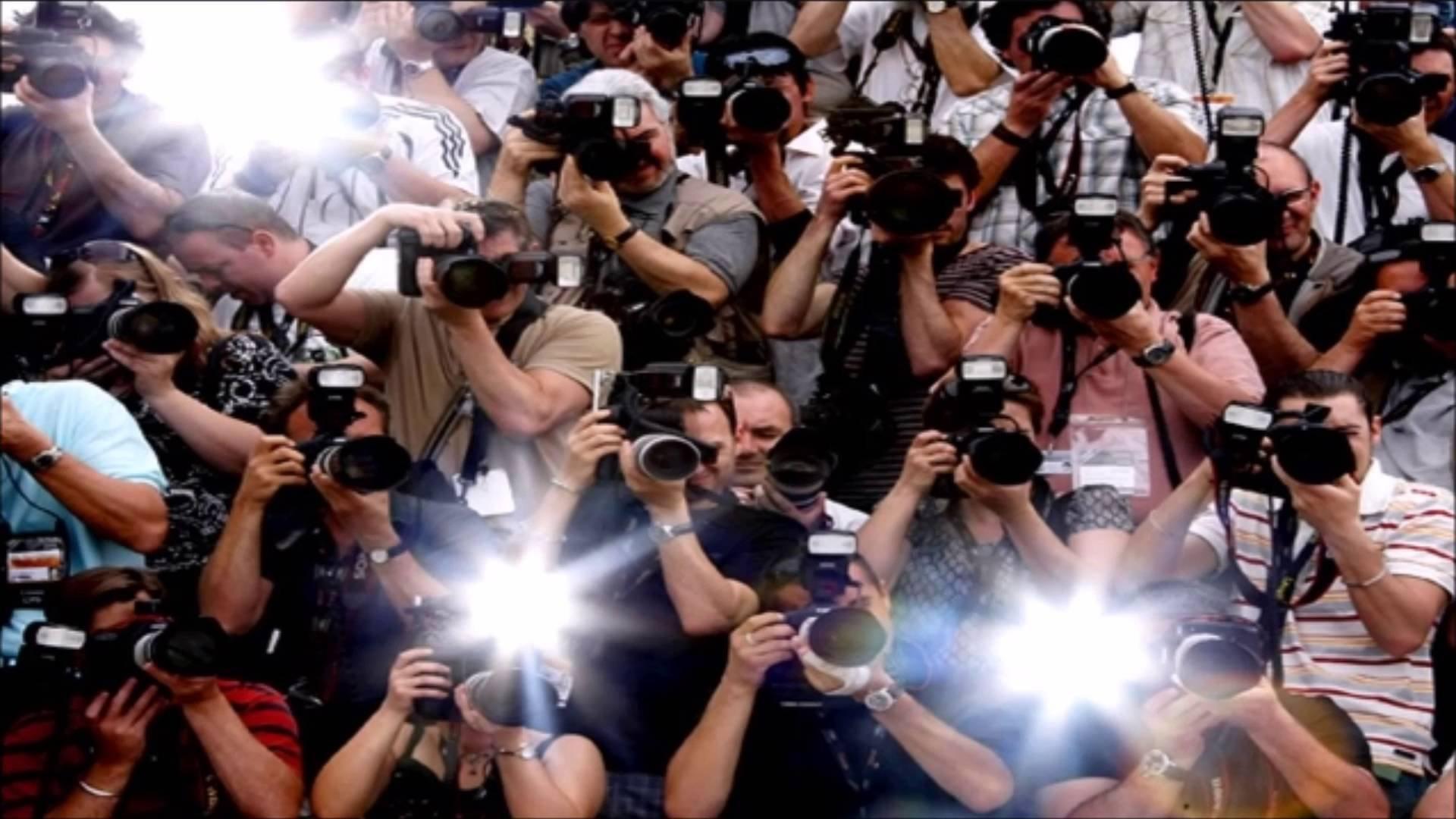 Paparazzi에 대한 이미지 검색결과