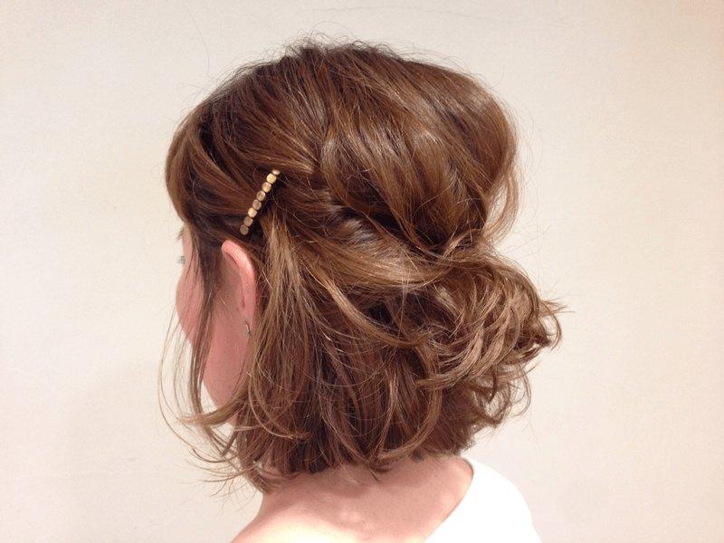 入園式 髪型에 대한 이미지 검색결과