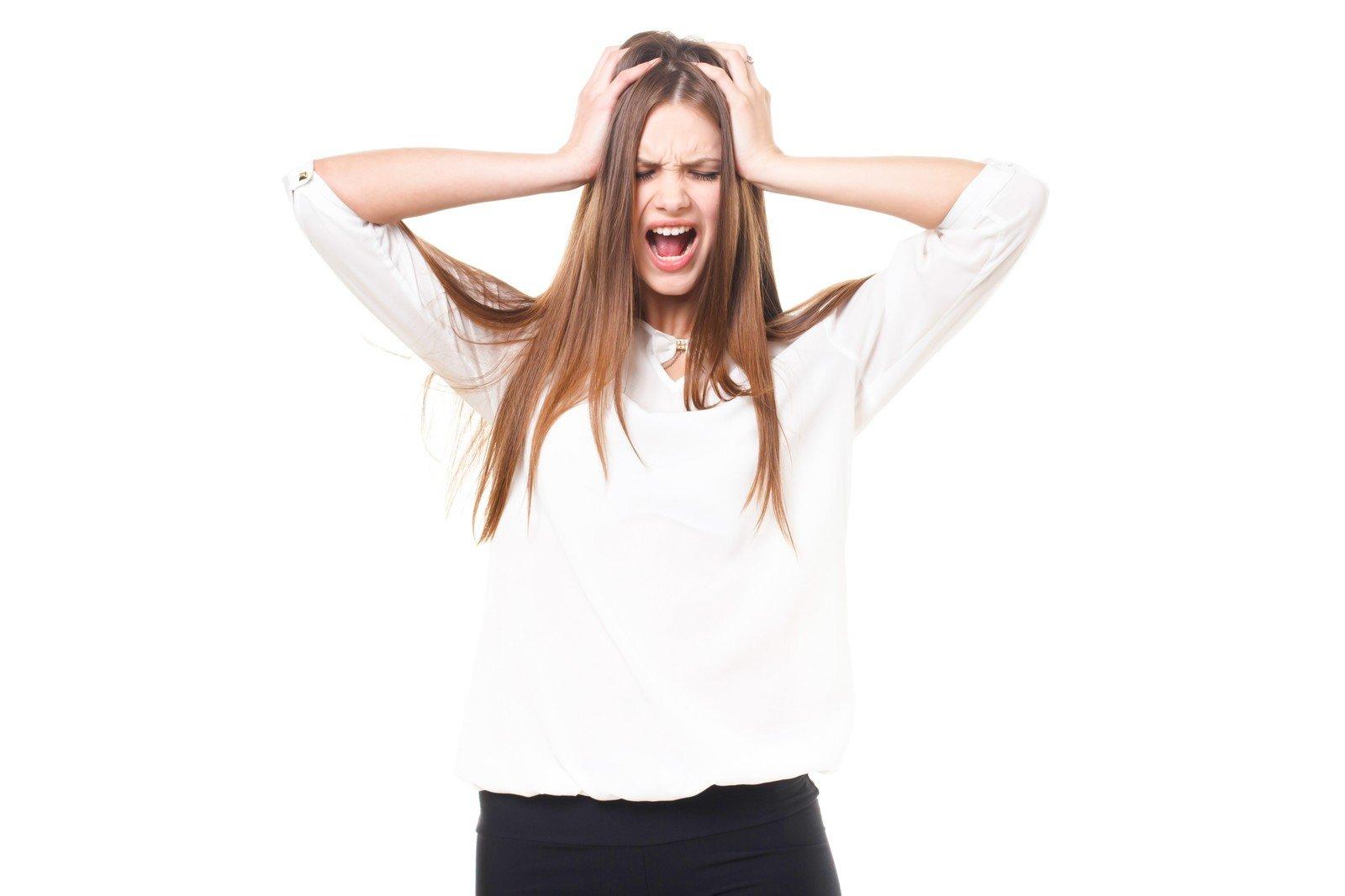 ストレス受ける人에 대한 이미지 검색결과