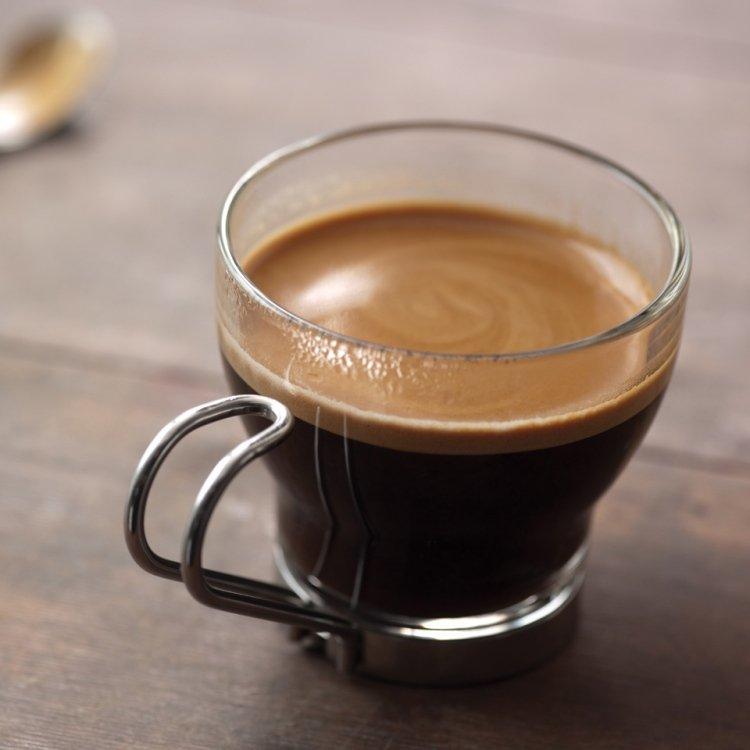 espresso_shot