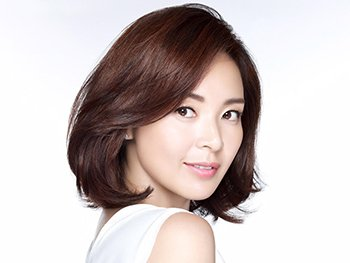 Image result for shiho お金をかけない美容法