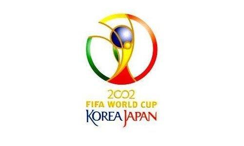 f6d09669.jpg?resize=1200,630 - 2002年のワールドカップの呼び方で韓国と日本が一悶着!