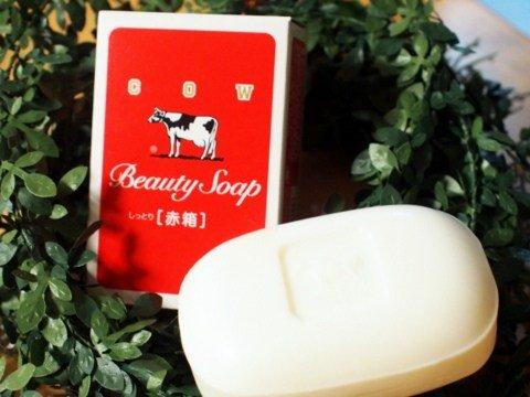牛乳石鹸赤箱에 대한 이미지 검색결과