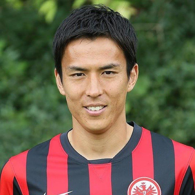 famous football player makothasebes 10499131 704568546258581 727941253 n - 心を整える!サッカー選手・長谷部誠の名言集!