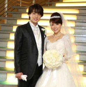 本田朋子 結婚에 대한 이미지 검색결과