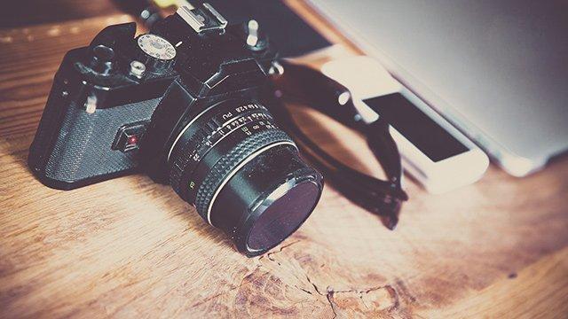 デジカメ写真 現像에 대한 이미지 검색결과