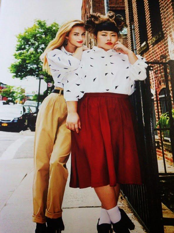 渡辺直美 ファッション에 대한 이미지 검색결과