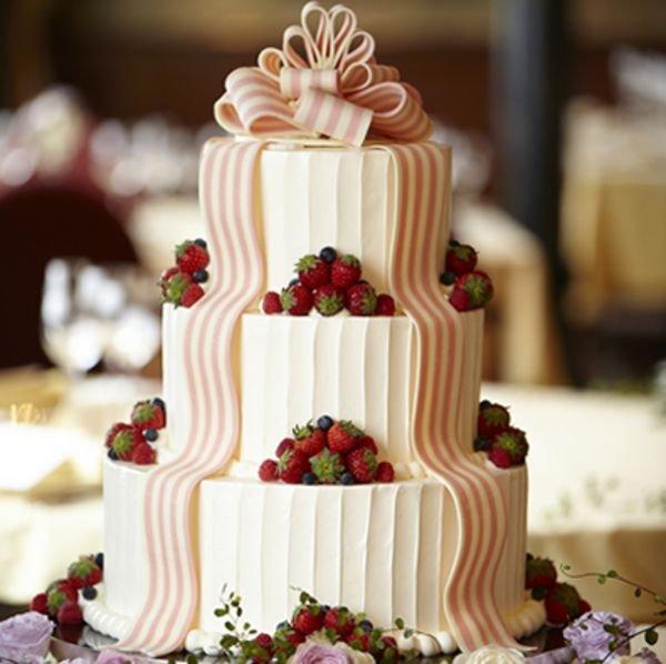 ウェディングケーキデザイン シュガーコーティングデザイン에 대한 이미지 검색결과