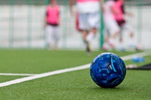 子ども サッカー에 대한 이미지 검색결과