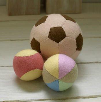 サッカーボール お守り에 대한 이미지 검색결과