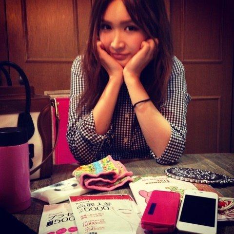 化粧ポーチ,中身 紗栄子에 대한 이미지 검색결과