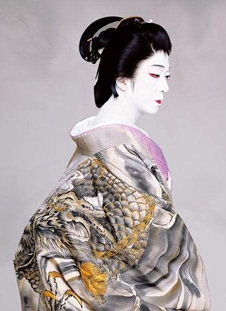 歌舞伎の女形 人間国宝5代目坂東玉三郎에 대한 이미지 검색결과