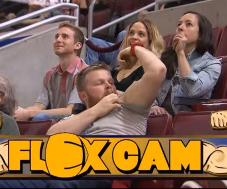 flexcam