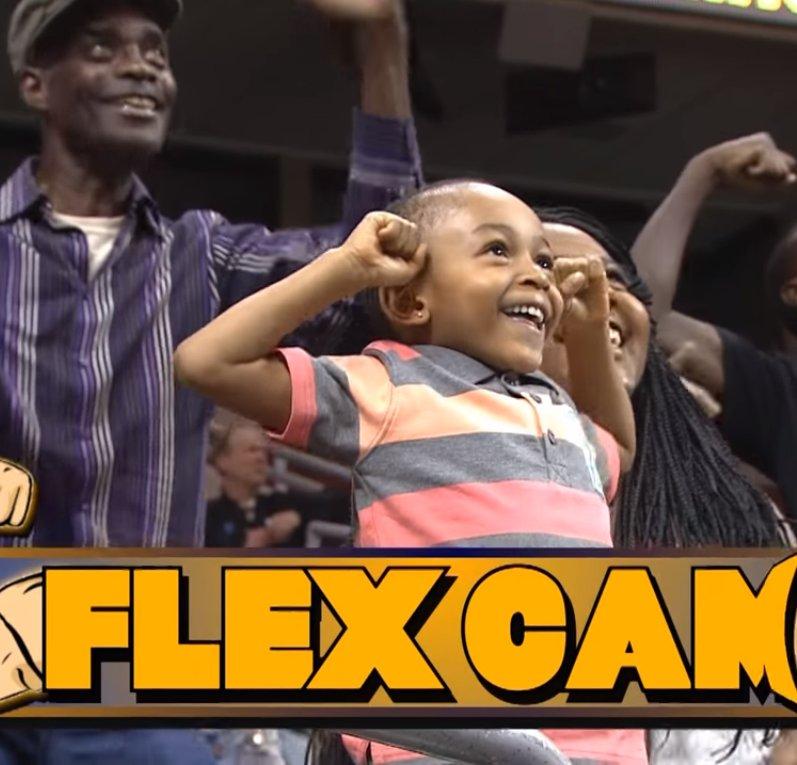 flexcam3