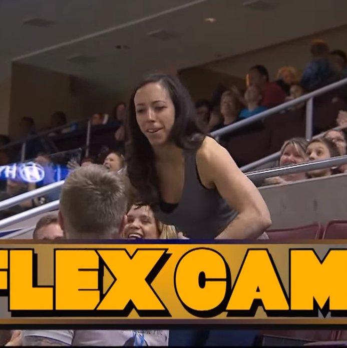 flexcam6