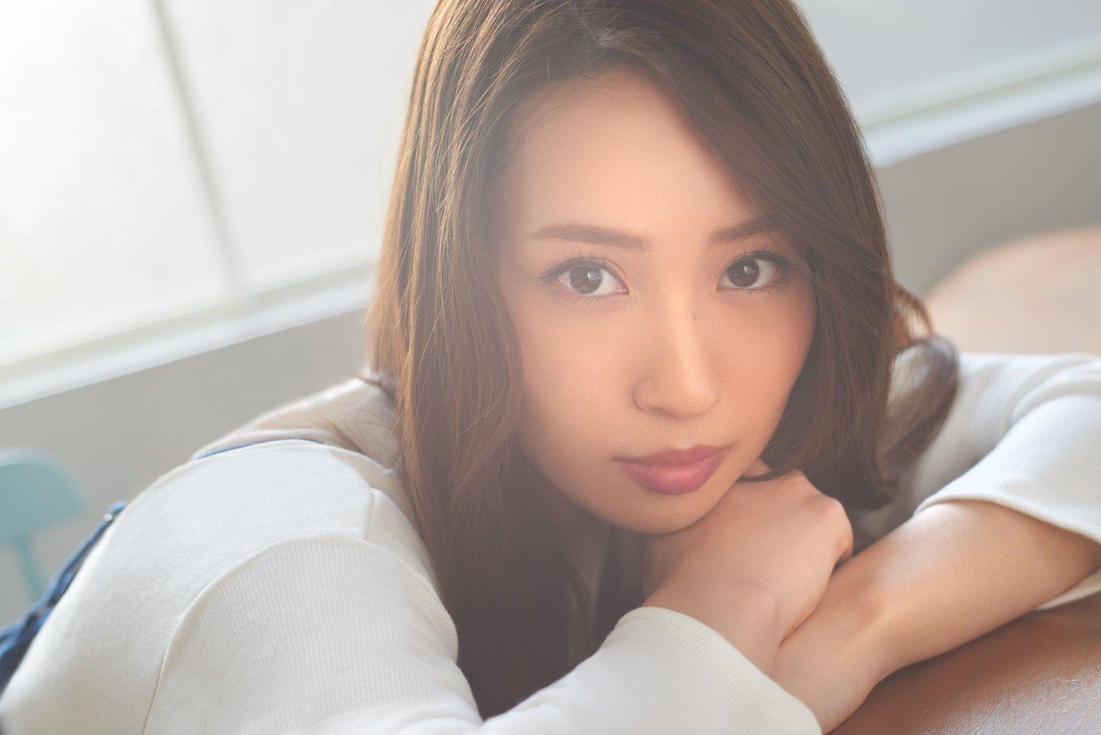 Image result for 増田有華