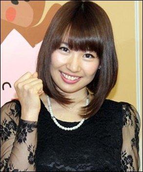Image result for 増田有華 現在