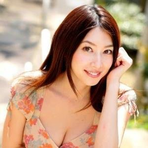 小林恵美에 대한 이미지 검색결과