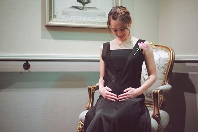田中理恵 妊娠中에 대한 이미지 검색결과