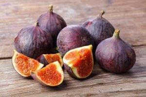 fresh-fig-recipes