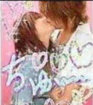 friday image yuko oshima 大島優子 1 - 【大島優子の過激画像有】女優活動やfriday画像について調査!