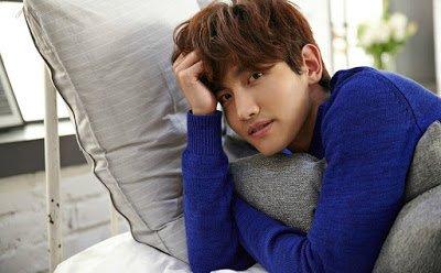 韓国人男性の魅力에 대한 이미지 검색결과