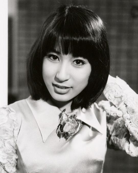 「藤圭子」の画像検索結果
