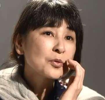 fuji keiko commit suicide o0362034412658830403 - 藤圭子を自殺へ追い込んだ壮絶すぎる人生とは?