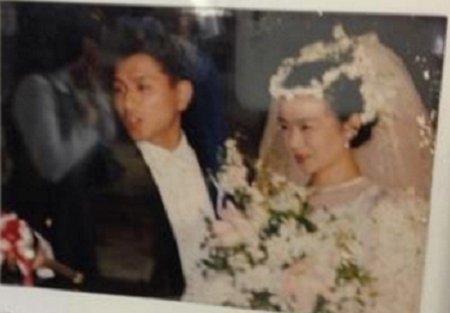 藤井フミヤ 結婚에 대한 이미지 검색결과