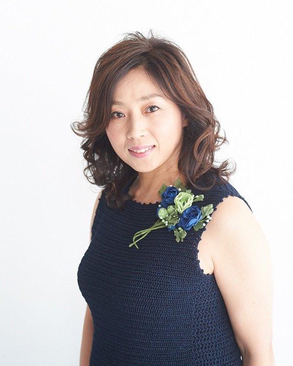 藤吉久美子에 대한 이미지 검색결과
