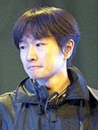 fukatsu eris boyfriend married ozawakenji e1429352258558 - 深津絵里さんの彼氏は誰?結婚しない理由とは?