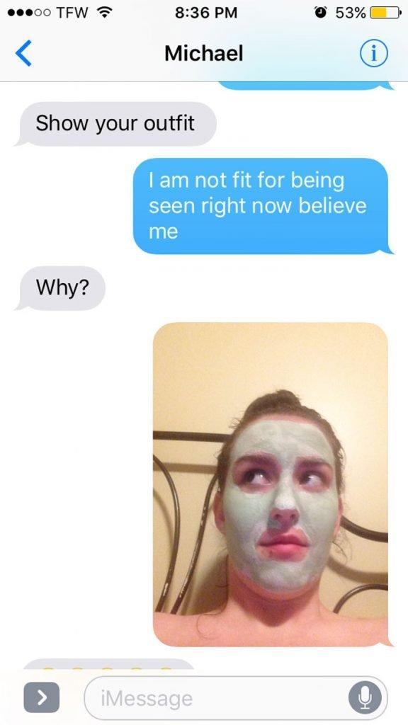 funny-sexting-comeback-fail-1
