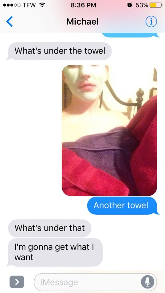 funny-sexting-comeback-fail-3