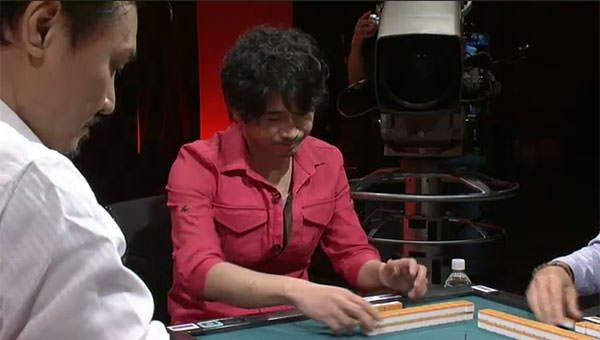 fuujin2014 a4 3.jpg?resize=1200,630 - アカギの声を務める萩原聖人、実は本人も麻雀がめちゃくちゃ強い!