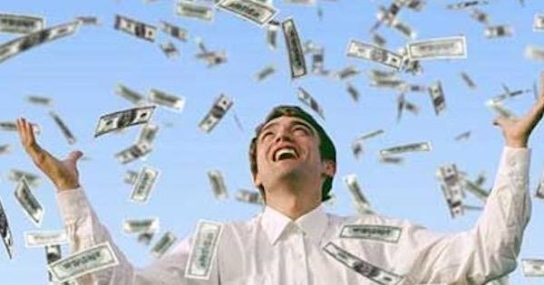 ganhar-loteria