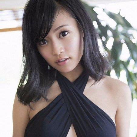 「小島瑠璃子」の画像検索結果